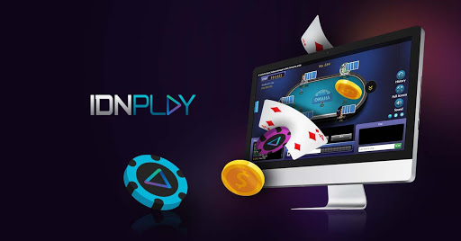 Keuntungan Poker IDNPLAY 2020